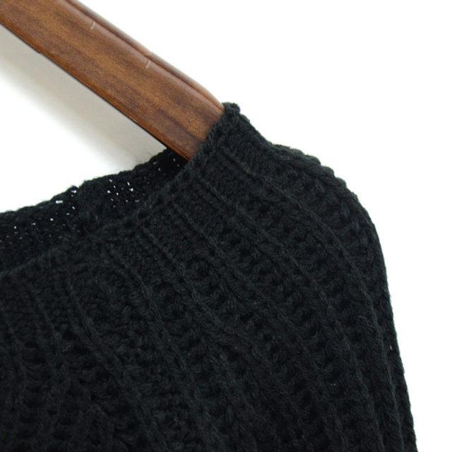 Women's Casual Soft Sweater