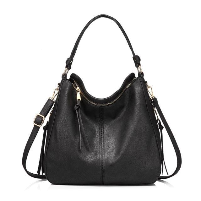 Women's Casual Hobos Bag